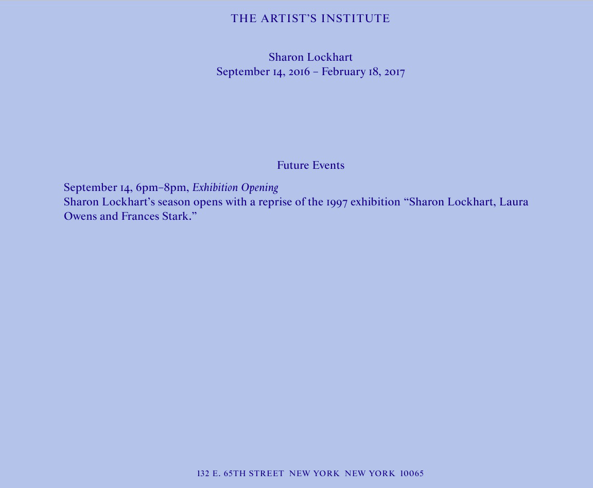 the-artists-institute